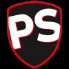 Logo Pommerening-Sicherheitsdienst